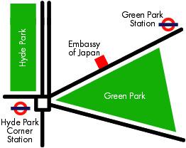 japan inward investment
