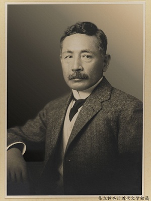 kokoro written by natsume soseki essay Free essay: throughout history artists have used art as a means to reflect the on   natsume soseki's novel kokoro successfully encapsulates much of what has  been  this was for a practice ap essay the grapes of wrath, written by john.
